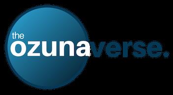 The Ozunaverse